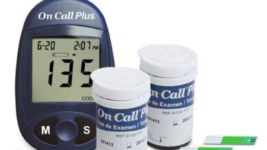 Photo of Самоконтроль диабета: все, что нужно знать