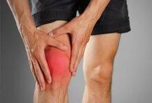Photo of Боль в колене: основные причины