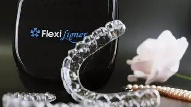 Photo of FlexiLigner : европейские технологии и производство элайнеров в России