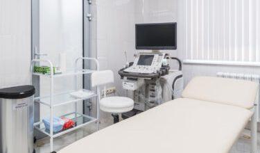 Photo of Довира: многопрофильный медицинский центр