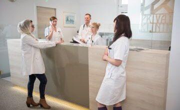 Photo of Как правильно выбрать хороший медицинский центр?