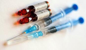 Photo of Эффективность лечения наркомании на современном этапе