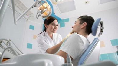 Photo of Как выбрать стоматолога: советы пациенту