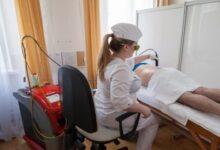 Photo of Лечение заболеваний костно-мышечной системы в санатории Заря