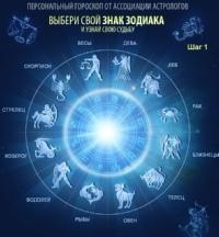 Photo of Роль гороскопа в жизни человека