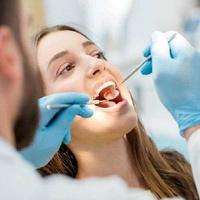 Photo of На что обратить внимание при выборе стоматологии?
