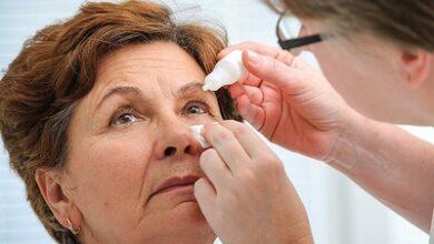 Photo of Методы лечения катаракты