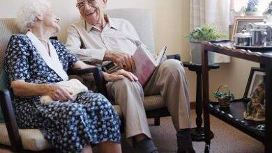Photo of Преимущества частного дома для пожилых людей
