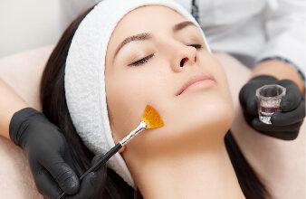 Photo of Самые популярные косметологические процедуры