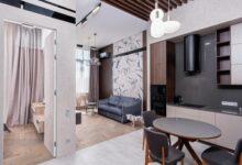 Photo of Ремонт квартир в Одессе по выгодной цене от надежной компании Строй-Хаус