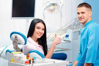 Photo of Советы по выбору стоматологической клиники