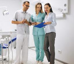 Photo of Как выбрать частную стоматологию?