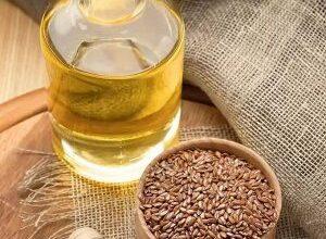 Photo of Как правильно пить льняное масло для лечения и профилактики заболеваний?