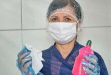 Photo of Как защитить свой дом от коронавируса?