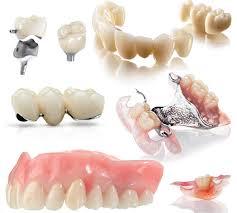 Photo of Съемное протезирование: один из методов ортопедического восстановления частично разрушенных или отсутствующих зубов