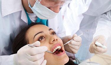 Photo of Как часто нужно посещать стоматолога?