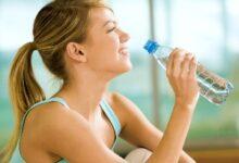 Photo of Почему нужно пить минеральную воду ежедневно?