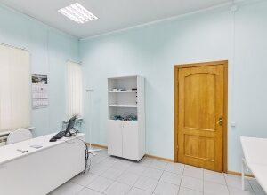 Photo of Критерии выбора наркологической клиники