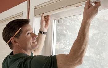 Photo of Как выбрать пластиковые окна: пошаговая инструкция