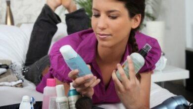 Photo of Почему опасно пользоваться просроченной косметикой