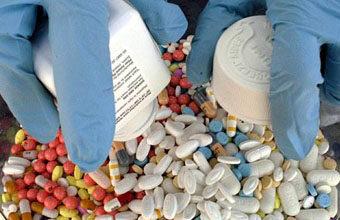 Photo of Как продать неиспользованные лекарства?