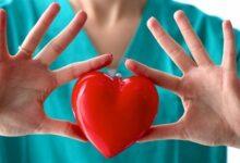 Photo of Профилактика сердечно-сосудистых заболеваний
