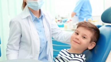 Photo of Что лечит ортодонт у детей?