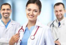 Photo of К-Медицина: многопрофильная семейная клиника, предлагающая широкий спектр медицинских услуг