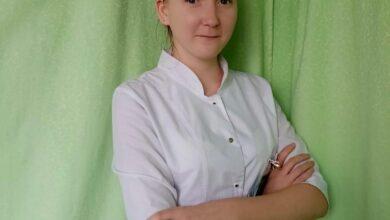 Photo of Детский насморк и согревающий массаж Воронеж