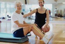 Photo of Физическая активность после беременности, грыжа