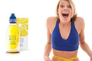 Photo of Принцип действия напитка Weex для похудения