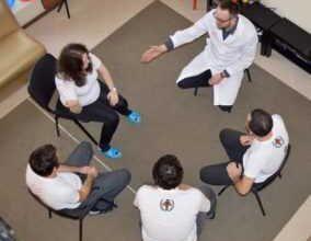Photo of Реабилитация наркозависимого: важная часть лечебного курса