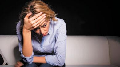 Photo of Симптомы тревожного расстройства