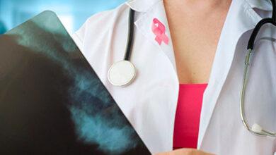 Photo of Диагностика рака молочной железы