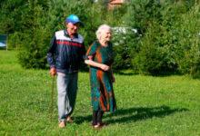 Photo of Лучшие пансионаты для пожилых людей в Пушкинском районе