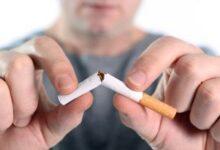 Photo of Как легко бросить курить самому?
