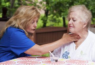 Photo of Как восстановить речь после инсульта?