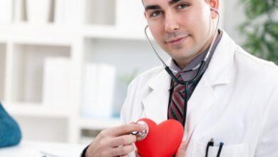 Photo of Что лечит врач-кардиолог?