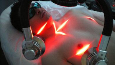 Photo of Плюсы и минусы лазерной медицины