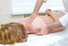 Photo of Когда нужна мануальная терапия и в чем её преимущества
