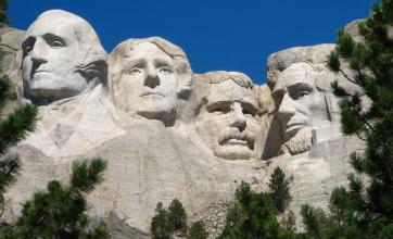 Photo of Достопримечательности США