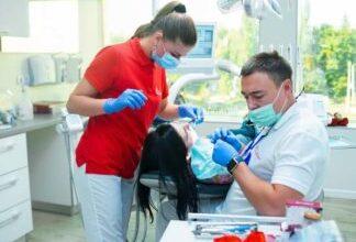 Photo of Как правильно выбирать зубного врача