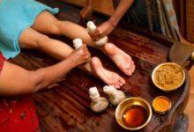 Photo of Тайская медицина