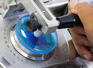 Photo of Технология изготовление контактных линз