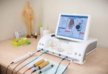 Photo of Медсканер БИОРС: уникальный и эффективный прибор, способный провести максимально точную диагностику состояния пациента
