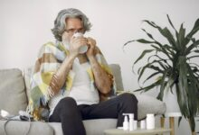 Photo of Как пожилым людям защититься от коронавируса?