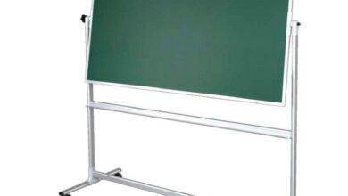 Photo of Школьные доски: как выбрать правильную?