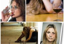 Photo of Как лечить женский алкоголизм?