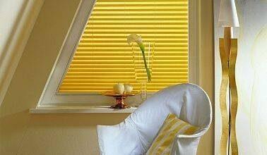 Photo of Шторы Плиссе отличный вариант декорирования окна в современном интерьере