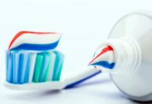 Photo of Рекомендации по выбору зубной пасты от специалистов